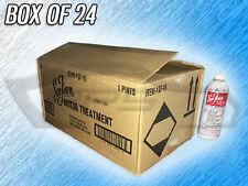 SEA FOAM SF-16 MOTOR TREATMENT - 1 CASE OF 24 CANS (16 OZ.)