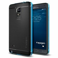 Spigen Metal Mobile Phone Cases/Covers
