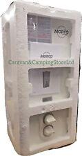 MORCO D61B Gas Water Heater + Fitting Kit Inc. -  Brand New - Caravan / Horsebox