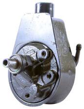 Power Steering Pump Vision OE 732-2145 Reman