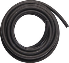 Power Steering Return Hose-Bulk Power Steering Hose (25-Ft. Length) Gates 350010