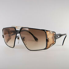 Vintage Sunglasses Cazal 951 made in West Germany