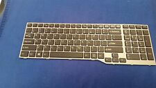 Fujitsu Lifebook E754 Keyboard p/n CP668390-XX NEW OEM