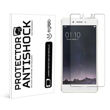 Screen Protector Antishock for Oppo F1
