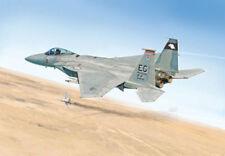 Modellini statici di aerei e veicoli spaziali Italeri scala 1:48 sul guerra
