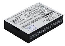 BATTERIA PREMIUM per vdo-dayton 52340A 1S2PMX, BAT-4060, PN4000-TSN, pn4000 NUOVO
