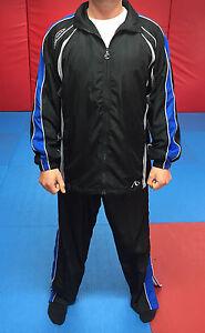 ARAWAZA Tracksuit - Martial Arts / Keep fit etc...