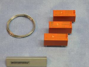 Buderus FM241 Mischermodul Reparaturset / Reparatursatz - Loga../Ecomatic 2000