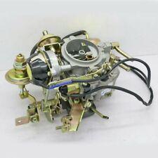 New Carburetor Carb Carby Fit Nissan Vanette C22 Sunny B310 Datsun 210 310 A15