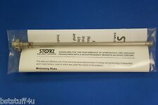Karl Storz27050CB Inner Sheath For Resectoscope Sheath 27050SD 28Fr