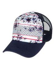 ROXY Women s Hats  fe30046bb86b