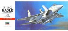 F-15 C EAGLE (USAF MARKINGS) #00336 1/72 HASEGAWA