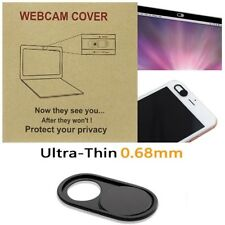 6.8mm Webcam Plastik Cover Slider Kamera Schutzhülle Schild für Laptop Pad Handy