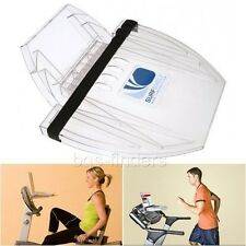 Treadmill Desk Attachment Laptop iPad Stand Holder Mount Tray Exercise Machine