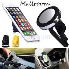 Magnetic Autotelefonhalter Mini Air Vent Outlet Mount Autohalterung für Handy