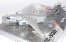 Lupa Embraer KC-390, Scale 1:250 - New in Blister Pack