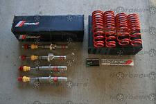 SKUNK2 90-93 Integra Sport Shocks+Lowering Springs DA/DB
