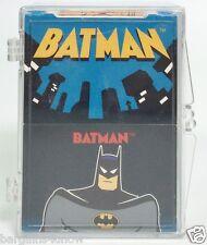 SKYBOX 1995 BATMAN & ROBIN POP UP CARDS 36 CARDS NEW