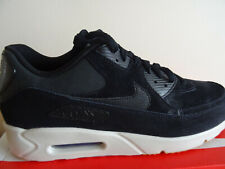 Nike Air Max 90 Ultra 2.0 LTR trainers 924447 003 uk 6.5 eu 40.5 us 7.5 NEW+BOX
