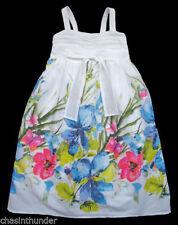 Full Length Summer NEXT Dresses (2-16 Years) for Girls