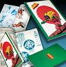 Robin > Antiguo Cuaderno de Colegio Dc Comics 1979 Nunca Usada >Ejercicio Libro