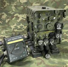 Ricetrasmettitore RT-70/VRC