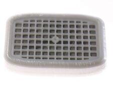Filtre à eau GRV001 Whirpool pour réfrigérateur américain Whirpool Aqua