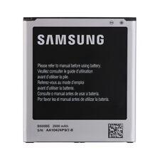 Bateria Original Samsung Galaxy S4 I9500 y  Galaxy S4 Active EB-B600BE 2600 mAH