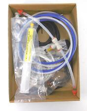 Siemens Beipackset | W3T198431