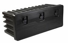 Stabilo®Smart-box 1100 - Van Truck Trailer Tool box 1100x450x490 2 years warr...