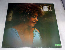 Cleo Laine:  A Beautiful Thing  [Still-Sealed Copy]