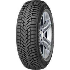Michelin A4 ALPIN 185/60R15 88T - PNEUS - PN