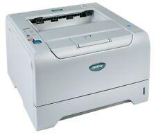 Brother HL-5240l A4 USB Parallel Mono Laser Printer HL-5240 5240l 5240