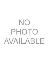 John Deere Fuel Filter Element - DZ115391