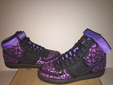 "Brand New- Nike Vandal Premium QS Exclusive ""Area 72"" 597988001  Size 9.5"