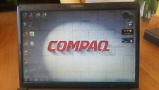 CHEAP LAPTOP Compaq Presario C700 REFURBISHED MICROSOFT OFFICE 2013