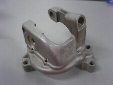 NOS Yamaha Shifter Bracket U5 MF3 116-18431-03