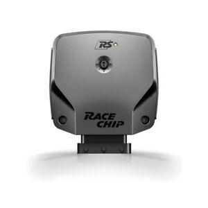RaceChip RS Tuning Ssangyong Kyron DJ from 2005 2.7 Xdi 163 HP/120 kW