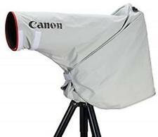 s Canon cubierta de la lluvia N-Rain E2-S tamaño para EF70-200 EF100-400 EF 28-300 Japón