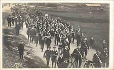 Sandown, Isle of Wight photo. Military Parade by Ancell, Sandown.