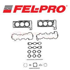 FEL-PRO VS 50637 R Gasket