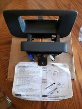 2007-2014 Tailgate Lock Kit for Chevrolet Silverado or GMC Sierra 17802393 OEM