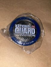 New listing National Guard Challenge Coin - Dale Earnherdt Jr. 2008 Sprint Cup