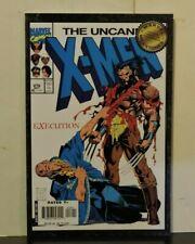 Marvel Milestones  X-Men and The Starjammers #2 2006