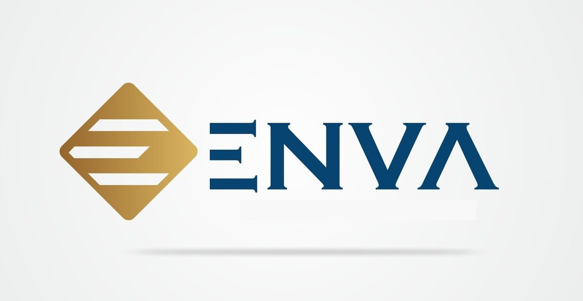 enva38