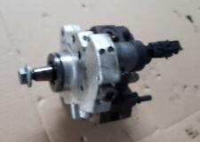 Renault Espace IV ´03 2,2 Diesel Hochdruckpumpe 05306610