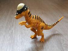 Figurine Jurassic World Pachycephalosaurus
