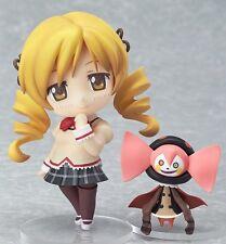 WF2014winter Limited Nendoroid Tomoe Mami Good Smile Company JAPAN F/S J2642