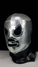 Mascara De Luchador Hijo Del Santo Lucha Libre Mascara semi profesional