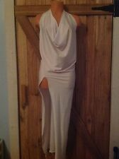 Stripper outfit, Exotic danceware, gown, robe